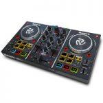 DJ初心者がPC1台で簡単にDJを始められる激安機材とは?