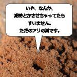 博多駅の陥没は過去にも起きていた?原因と世界での事例は?